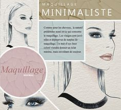 Look sur : http://ceriseblogmode.blogspot.fr/2015/05/mode-farfecth-les-10-tendances-qui.html