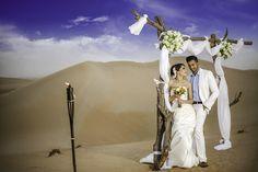 PH-Desert Weddings-43