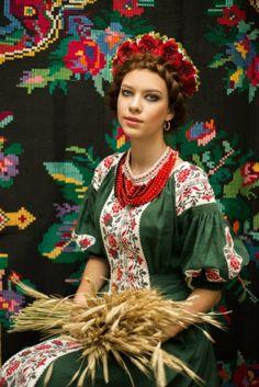 (103) Gallery.ru / Фото #126 - 13 Украина - valentinakp