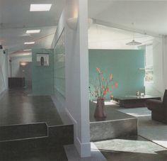 From u201cLight The Complete Handbook of Lighting Designu201d & 14 best Interiors images on Pinterest | Light design Architectural ...
