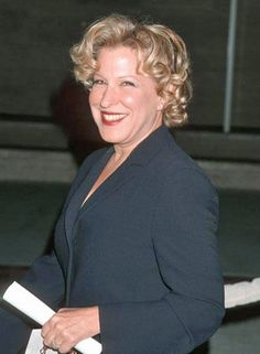 Website: www.bootlegbetty.com Facebook: https://www.facebook.com/pages/Bette-Midler-Bootleg-Betty/335020919921647 Twitter: https://twitter.com/BootlegBette