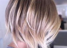 20 Remarkable Pics of Trendy Short Hairstyles for Women
