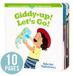 I just ordered from Babsy Books! Check it out! You can order a couple too! Board Books For Babies, Free Baby Stuff, My Friend, Friends, Baby Fever, Check It Out, Cool Words, Little Ones, Letting Go