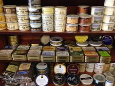 Pipe Tobaccos: McClelland, Samuel Gawith, Mac Baren, Dunhill & Peterson. Tobacco Pipe Smoking, Cigar Smoking, Smoking Wood, Briar Pipe, Nicotine Addiction, Sensory Boards, Pipes And Cigars, Up In Smoke, Drug Test