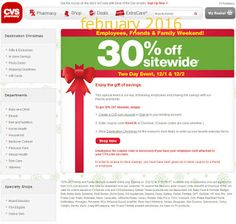 Cvs Pharmacy Coupons Ends of Coupon Promo Codes MAY 2020 ! Print and save your photos in CVS. CVS Photo offers free pick up on the sam. Free Printable Coupons, Free Coupons, Printable Cards, Free Printables, Cvs Coupons, Store Coupons, Grocery Coupons, Dollar General Couponing, Coupons For Boyfriend