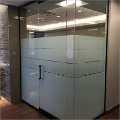 decorative glass film suppliers in Indore Interior Shop, Interior Walls, Frosted Glass Texture, Glass Film Design, Decorative Glass, Indore, Modern Glass, Shop Interiors, Texture Design