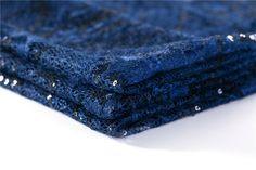 African Guipure Lace Tulle-Lace XD019-3  https://www.lacekingdom.com/    #guipurelace  #africanlace #cottonlace #cordlace