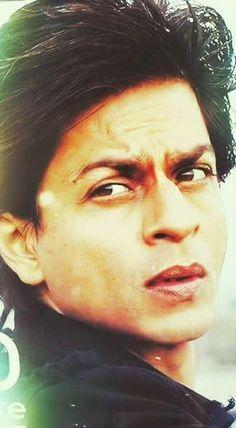 palat Shah Rukh Navmaharashtra Fc Bollywood Posters, Bollywood Actors, Shahrukh Khan, Shah Rukh Khan Quotes, Richest Actors, Kuch Kuch Hota Hai, Best Hero, Indian Star, Sr K
