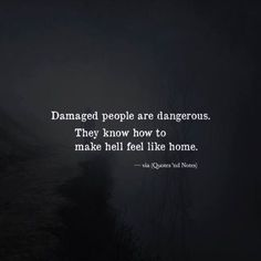 Trendy quotes deep dark thoughts poem 19 ideas Trendy quotes deep dark thoughts poem 19 ideas This image has. Favorite Quotes, Best Quotes, Quotes To Live By, Life Quotes, Under Your Spell, Dark Thoughts, Badass Quotes, Word Porn, Wise Words