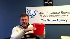 #Insiderinformation about Insurance Companies.  Some secret about insurance companies from independent  Insurance Agency The Ganyo Agency Inc., licensed in MN, AZ, WI, and IA | http://www.ganyoagency.com | (651)964-4020 In this video I explain why #insurancecompanies may give you a 15% discount or more and, PAY ATTENTION, at WHOSE EXPENSE!