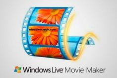 Windows Movie Maker, Standard Image, Instant Messaging, For You Song, Video Maker, Made Video, Microsoft Windows, Classic Movies, Video Clip