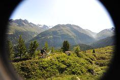http://alpina.riml.com/mountainbiken-soelden-oetztal.html Roadbiken und Mountainbiken im Ötztal
