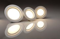 Guideline to Buy LED Bulb from China, How to Import LED Bulb from China? How to Import LED Bulb from China? Energy Saving Tips, Save Energy, Internet Of Things, Light Emitting Diode, Wall Lights, Ceiling Lights, Tea Lights, Traditional Lighting, Lighting System