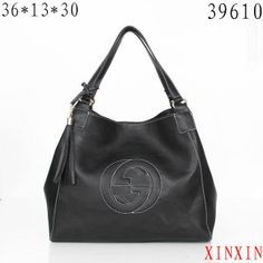 Cheap Gucci Bags XX 39610 Gucci Outlet Online, Gucci Bags Outlet, Cheap Gucci Bags, Discount Designer Handbags, Handbags Online, Gucci Handbags, Replica Handbags, Christmas Clearance, Cool Gadgets