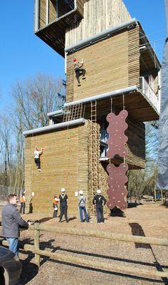 ♡♡♡♡♡ Indoor Climbing, Climbing Wall, Rock Climbing, Eindhoven, Bouldering Gym, Casas Country, Abseiling, Outdoor Play Spaces, Sport Park