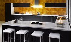 Kuvagalleria - Designkaluste Finland Oy Finland, Sink, Bar, Table, Furniture, Home Decor, Sink Tops, Vessel Sink, Decoration Home