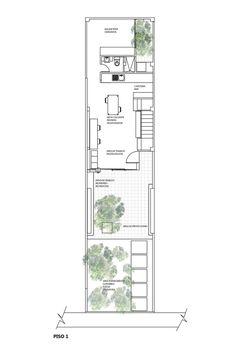 Gallery of The Little Atelier / Natura Futura Arquitectura - 21