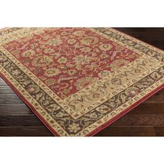WLL-1000 - Surya | Rugs, Pillows, Wall Decor, Lighting, Accent Furniture, Throws, Bedding