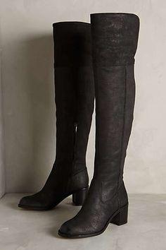 Sam Edelman Joplin Boots