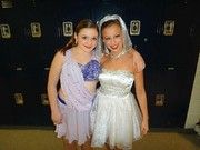 "2012 - Suzette""s Masters of Dance"