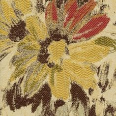 50 Best Floral Fabric Images