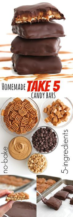 Take 5 Candy Bars {just & no-bake}use gluten free pretzels to make gluten free. Take 5 Candy Bars {just & no-bake}use gluten free pretzels to make gluten free.Take 5 Candy Bars {just & no-bake}use gluten free pretzels to make gluten free. Mini Desserts, Easy Desserts, Delicious Desserts, Dessert Recipes, Yummy Food, Diabetic Desserts, Pretzel Desserts, Pretzel Treats, Baking Desserts