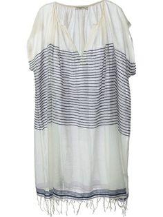 MES DEMOISELLES 'Donis' Kaftan Dress