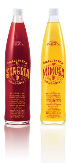 Miami_Cocktail_Co_Sangira-Mimosa_06.jpg  Mary Kate McDevitt    Love the use of type and graphic detail within the ingredient list.