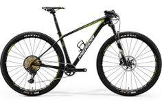 Merida Bikes - German engineered mountain bikes, e-bikes, cross bikes, trekking bikes and road bikes. Merida Bikes, Trek Bikes, Road Bikes, Trekking, Mountain Biking, Engineering, Bicycle, Bike, Bicycle Kick