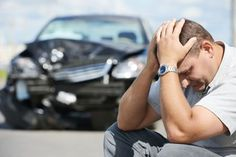 Inland Empire Car Accident Lawyer - Accident injury victims need a strong law firm to guide them through the claims process. The car accident injury lawyers help their clients get quality medical treatment at no cost up front. Car Accident Injuries, Accident Attorney, Injury Attorney, Assurance Auto, Milwaukee, Personal Injury Lawyer, Slip And Fall, Brain Injury, Brazil