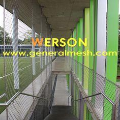 Generalmesh X-Tend Paslanmaz Çelik Ağ/ Mesh,Paslanmaz Çelik Ağ,Paslanmaz Çelik  Halat Ağ,X-TEND PASLANMAZ ÇELİK HALAT AĞ,Çelik halatlı ağlar,Çelik Halatlı Ağ , Güvenlik Ağları, Çelik Ağlar ,yeşil duvar Ağ,hayvanat bahçesi Ağ/ Mesh,hayvanat bahçesi ipi / kablo örgüsü,Kuş Mesh, X-eğilim Okul Oyun Alanı Örgüsü, Aviary Webnet, korkuluk dolguları için tel halat net