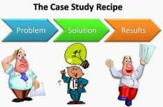 Case studies are one of the most intricate modes of certain analysis. A successful case study can yield critical results necessary to generate key insights about certain aspects of the organization or person or the issue being studied. The secret behind a good case study is to consider oneself as an investigator being hired to solve a mystery.