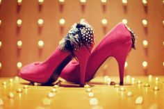 Singapore chinese customary wedding and know-how – part 2 : Removing of wedding shoes? | eRic tan blog