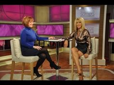 What's In Your Poop? Suzanne Somers Breaking Through - Episode 3