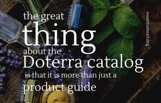 My name is Steve Jackson and I started selling Doterra products some years ago with the plan to make some extra money and try to pursue a healthier lifestyle Essential Oil Storage, Essential Oils, Pure Oils, Direct Sales, How To Become, Pure Products, How To Plan, Essential Oil Uses