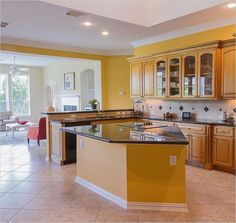 $497500 - Katy, TX Home For Sale - 24103 Enchanted Xing -- http://emailflyers.net/45193