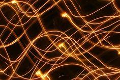 Waves of light | par quinet