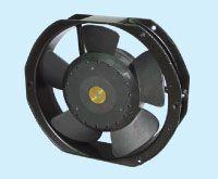 ผู้ผลิตและจำหน่าย พัดลมซินวาน รุ่น SD173AP พัดลมระบายความร้อนคุณภาพสูงอายุการใช้งานยาวนาน Fan, Fans, Computer Fan