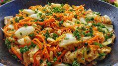 Fitt, Paella, Ethnic Recipes, Bulgur