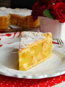 Appetizer Recipes, Dessert Recipes, Appetizers, English Food, English Recipes, Apple Recipes, Chocolate Cake, Cheesecake, Deserts