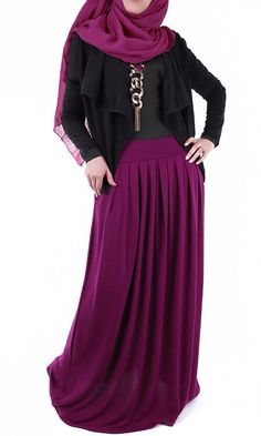 Long Jersey Maxi Abaya Skirt One Size: Various Colors by ShopIslam on Etsy https://www.etsy.com/listing/229448281/long-jersey-maxi-abaya-skirt-one-size