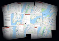 Je vous propose 9 itinéraires réalisés par quartier, pour vous aider à organiser au mieux votre séjour à New York. Manhattan, Brooklyn, Queens, et Liberty Island sont au programme. En fonction de la durée de votre séjour et des visites que vous prévoyez, vous pouvez vous créer un planning détaillé selon vos envies. Voyage New York, Brooklyn, Planning, Organiser, How To Plan, Manhattan, Queens, Usa, Program Management