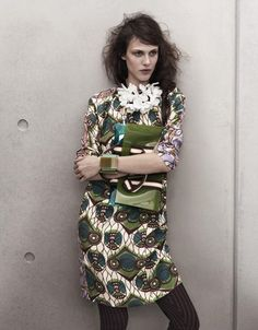 marni-for-hm-collection
