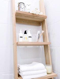 #IKEAcatalogus - Bathroom