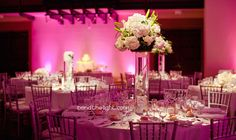 32-wedding-receptions-at-the-mcnay-art-museum-indoor-lighting-san-antonio-texas-tx
