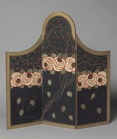 paul poiret designs | ... de Paul Poiret (1879-1944) couturier styliste dans son atelier Martine