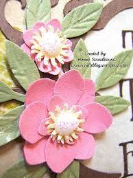 Bildergebnis für cricut lacy labels