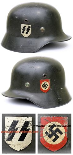 German-Helmets.com