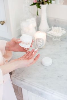 creme-de-la-mer-moisturizing-cream-review
