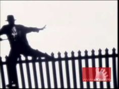 Paula Abdul - Straight Up (1988)